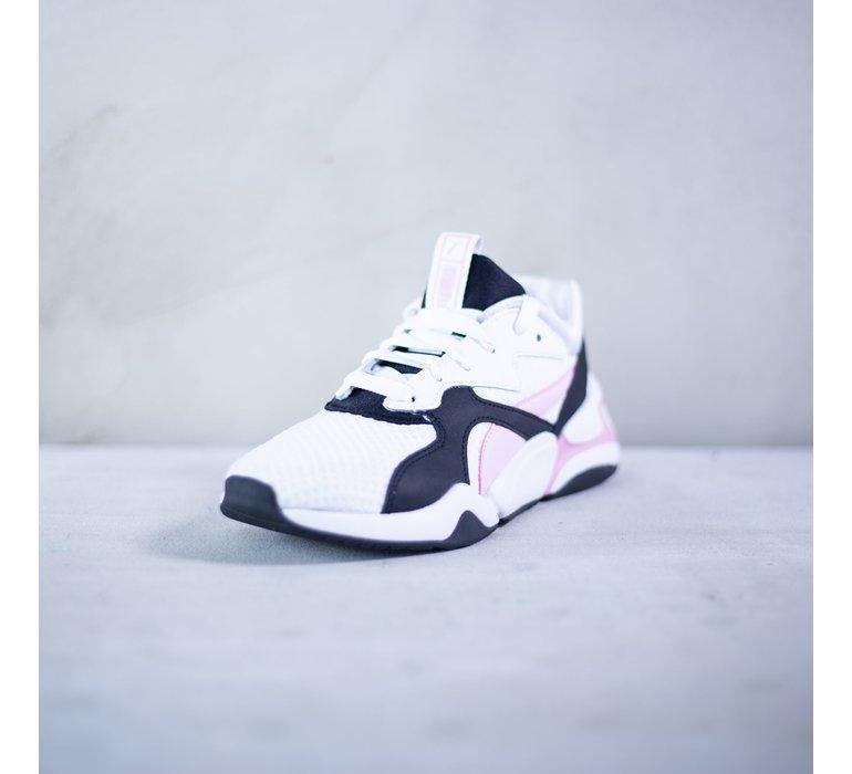 NOVA 90S