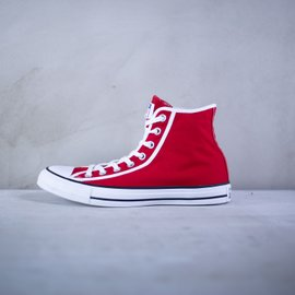 CHUCK TAYLOR ALL STAR GAMER
