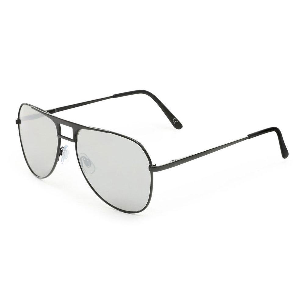 62a2939c8 Pánske slnečné okuliare značky Vans model Hayko Shades so ...