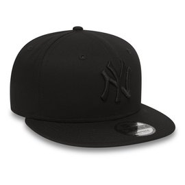 NE 950 MLB NEVYAN