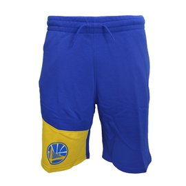 NE NBA Colour block GOLWAR