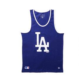 NE MLB Logo LOSDOD