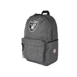 NE NFL LIGHT PACK OAKTRAI