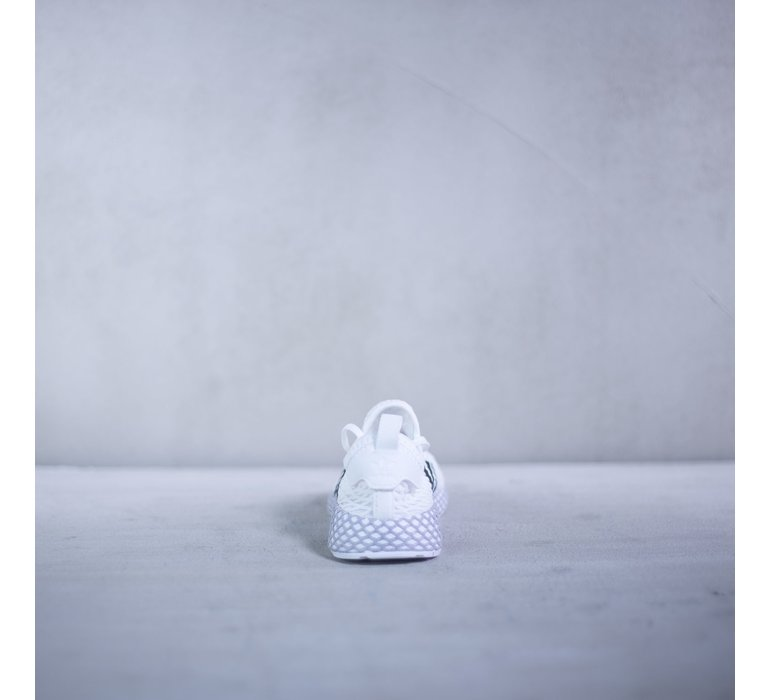 DEERUPT RUNNER C