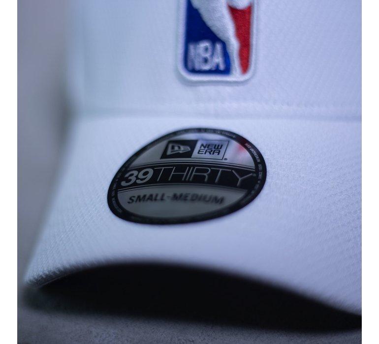 NE 3930 NBA DIAM  ERA LOGOMAN