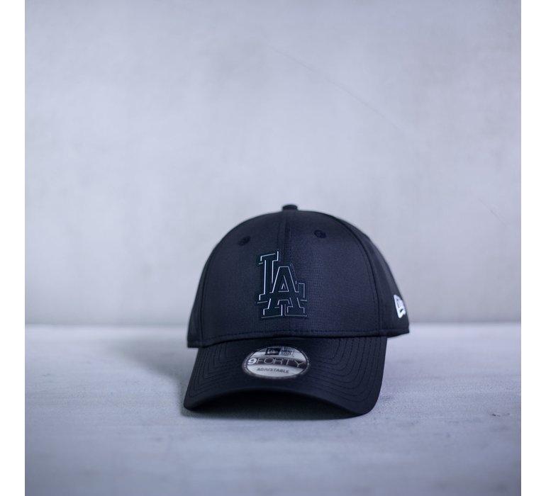 NE 940 MLB Ripstop LOSDOD