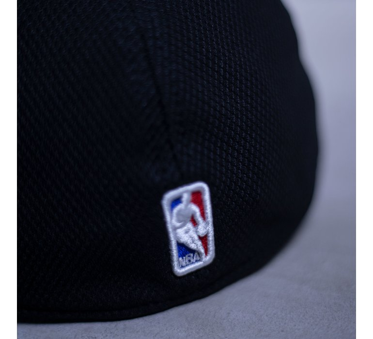 NE 3930 NBA DIAM ERA BRONET