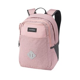 ESSENTIAL PACK 26L