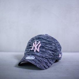 940W Af tru MLB Engifit NEY