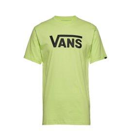 VANS CLASSIC SHARP