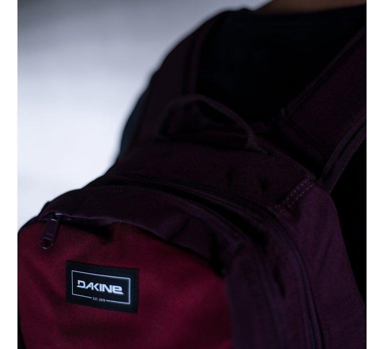 CAMPUS M 25L