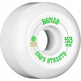 EASY STREETS 53MM V5 99A