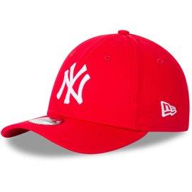 940K MLB Leag es kids NEYYAN