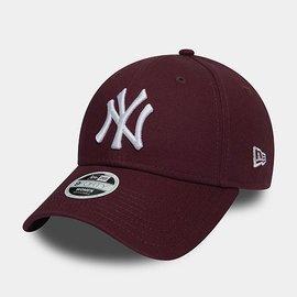 940W MLB Le NEYYAN