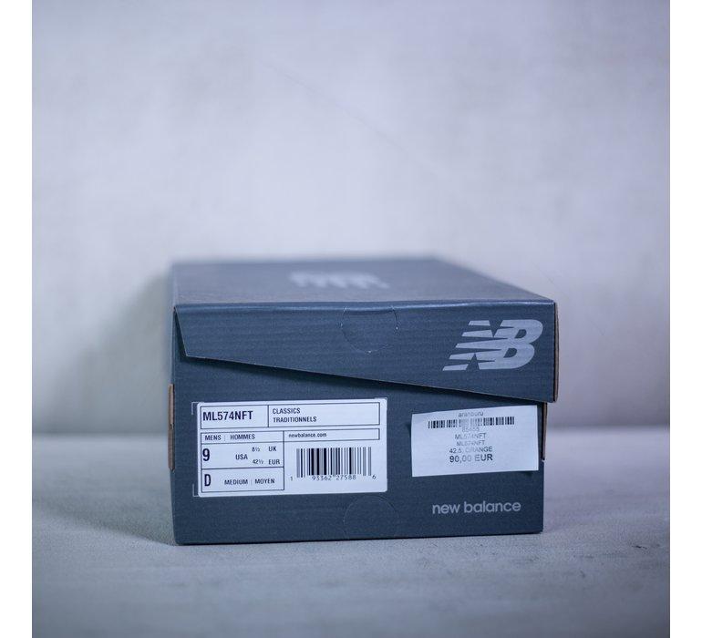 ML574NFT