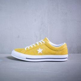 ONE STAR VINTAGE
