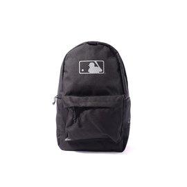 NE MLB LIGHT PACK MLBBAT
