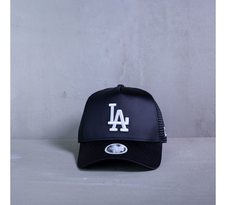 940W Af trucker MLB LOSDOD