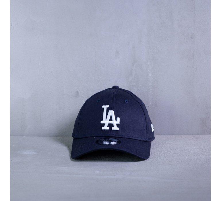 3930 MLB L B LOSDOD
