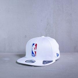 950 NBA Shadow  NBAMAN