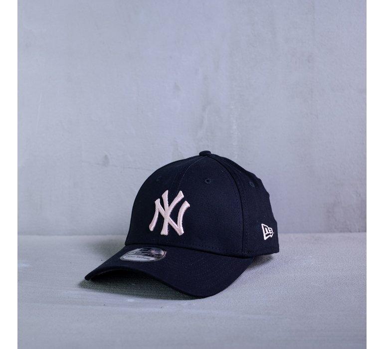 3930 MLB The league  NEYYAN