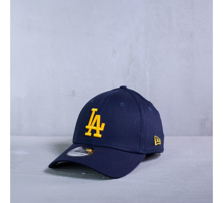 3930 MLB The league  LOSDOD