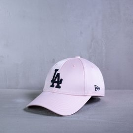 940W MLB Satin LOSDOD
