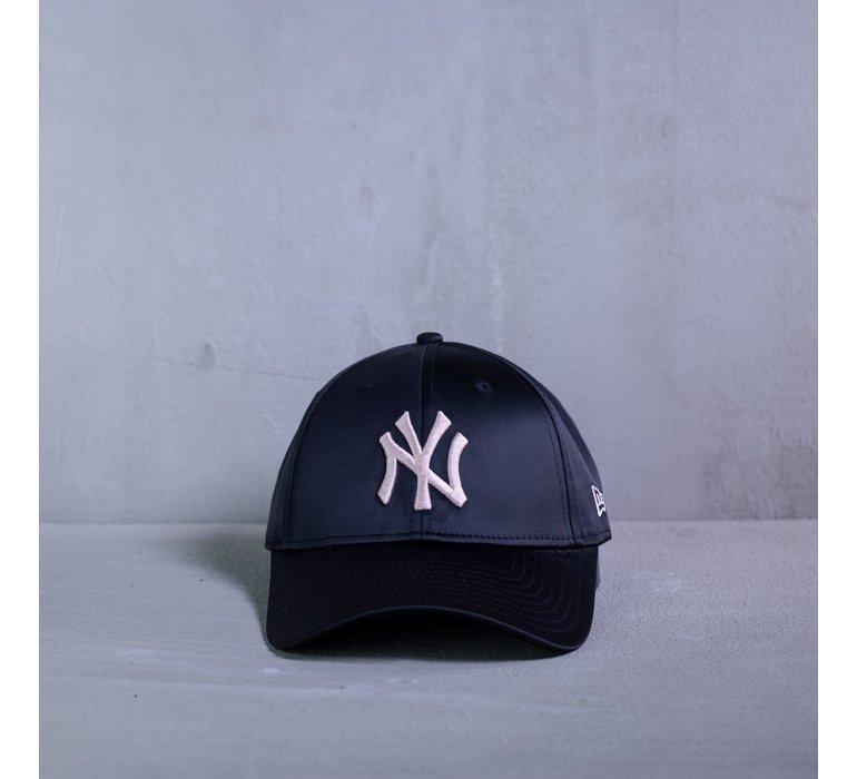 940W MLB Satin NEYYAN