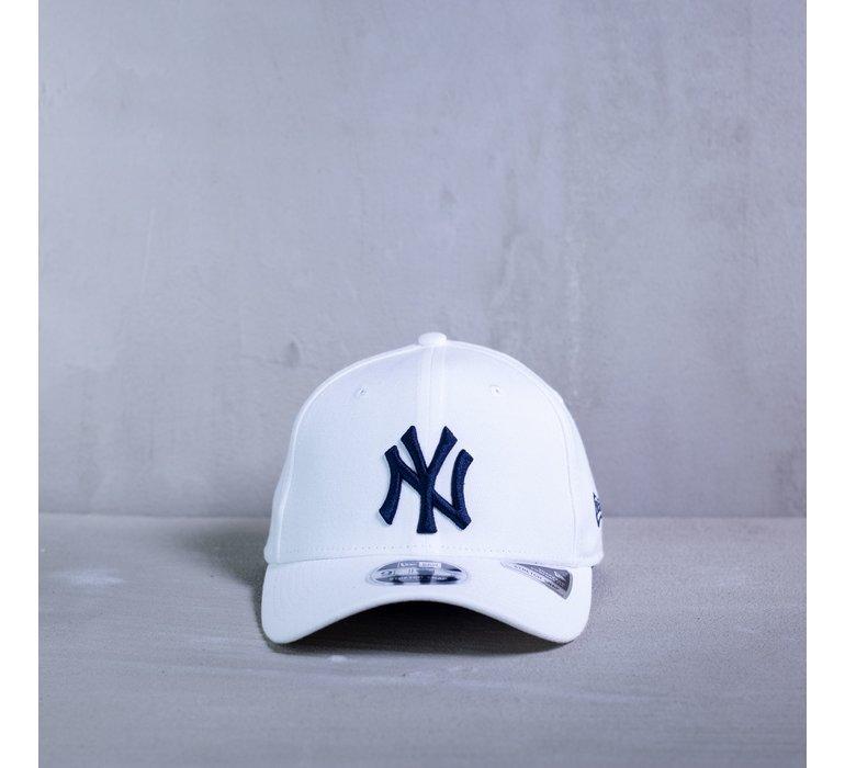 950 MLB White base  NEYYAN