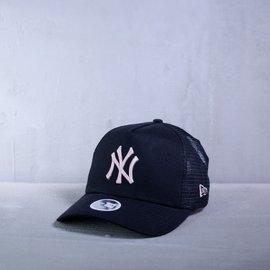 940W  MLB essential NEYYA