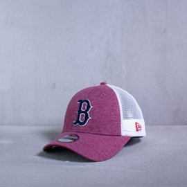 NE 940 MLB Sumr leag BOSRED
