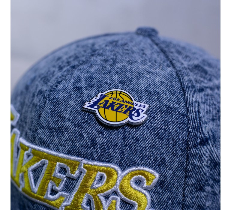 950 NBA Denim LOSLAK