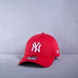 NE 940 MLB Leag es NEYYAN