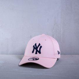 940 MLB essential NEYYAN