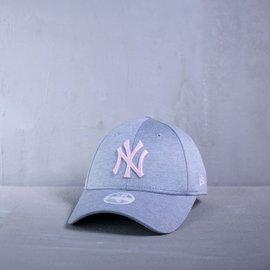 940W MLB Shadow tech NEYYAN