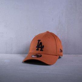 940 MLB  essential LOSDOD