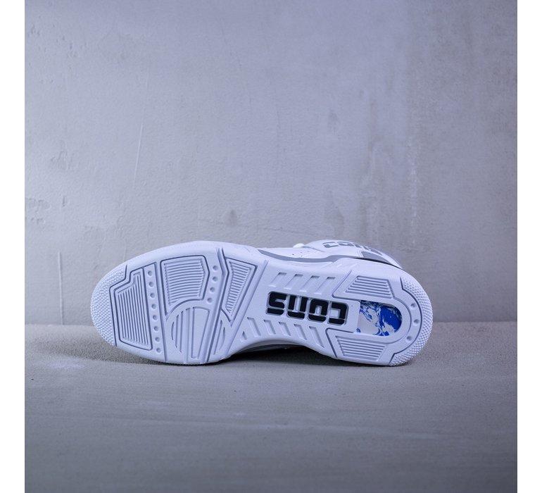 ERX 260 MID