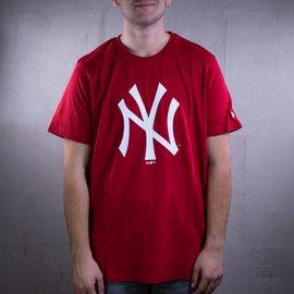 MLB Team logo NEYYAN