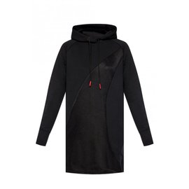 PUMA x KARL HOODED