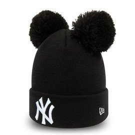 MLB Wmns double  knit NEYYAN