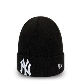 MLB  cuff knit NEYYAN