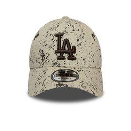 940 MLB Paint pack LOSDOD
