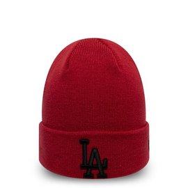 MLB   cuff knit LOSDOD