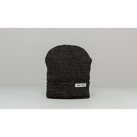 AFTER DARK BEANIE