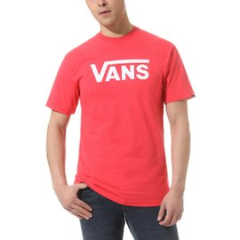 VANS CLASSIC