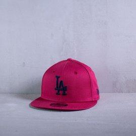 950 MLB League  LOSDOD