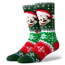 MICKEY CLAUS MULTI L