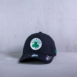 940 NBA  base trucker BOSCEL