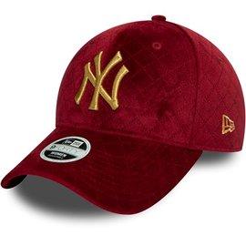 940W MLB Wmns NEYYAN
