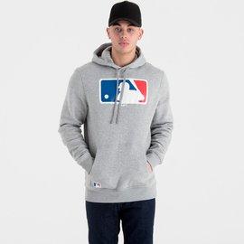Nos Po Hoody MLB